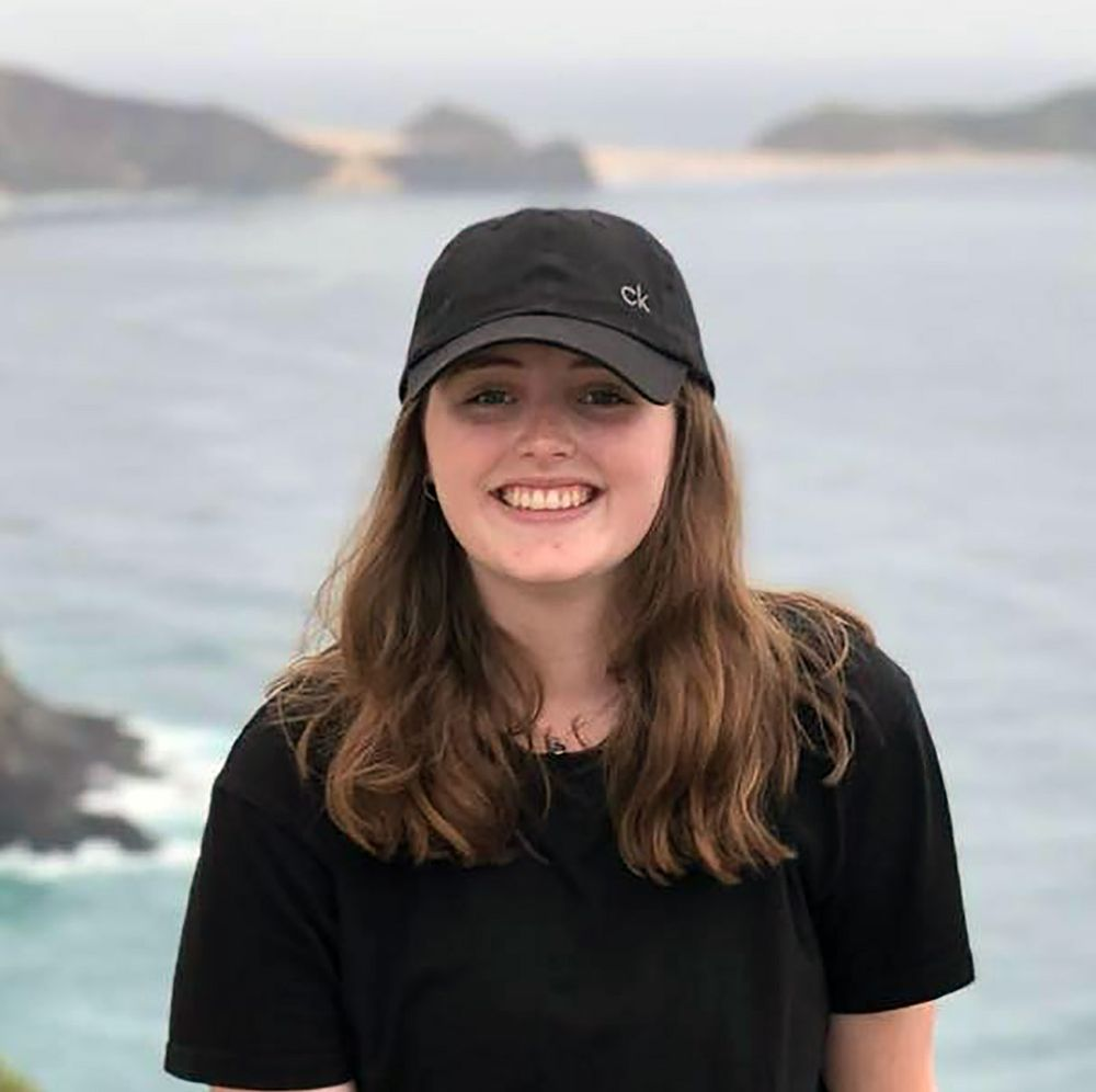 Trial starts in New Zealand for murdered backpacker Grace Millane