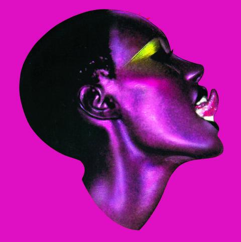 Purple, Violet, Illustration, Graphic design, Art,