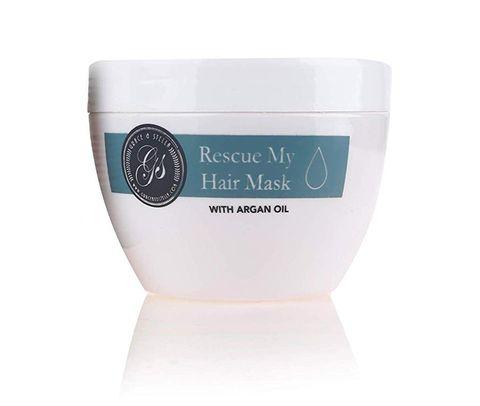 Product, Skin care, Aqua, Cream, Cream, Lotion, Dairy, camomile,