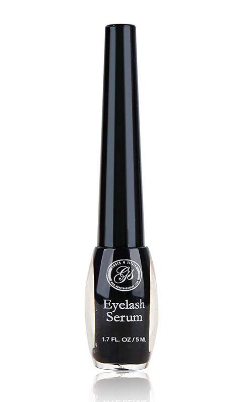 Cosmetics, Eye liner, Nail polish, Nail care, Material property, Beige, Liquid,