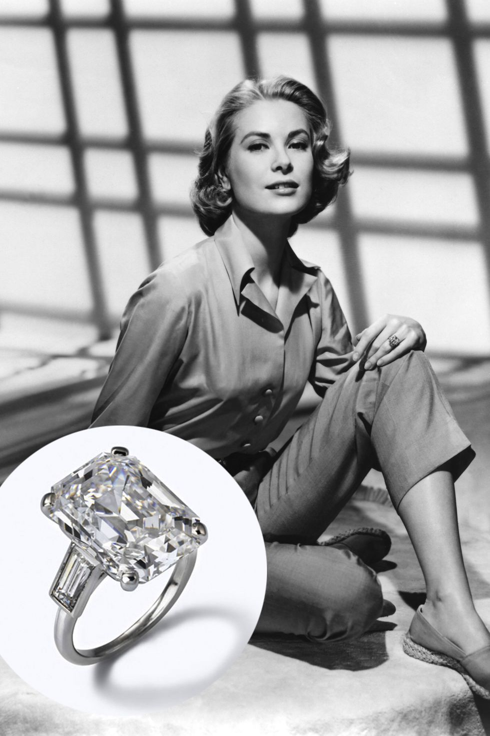 famous eternity ring cost princess band wedding full size engagement of diana most middleton rings royal kate