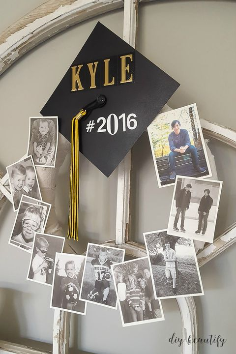 35 Best Graduation Party Ideas For The Class Of 2020