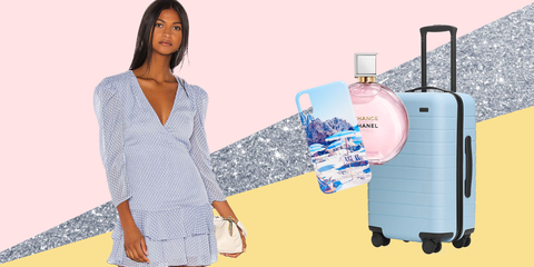 30 Gift Ideas For Cool College Grads