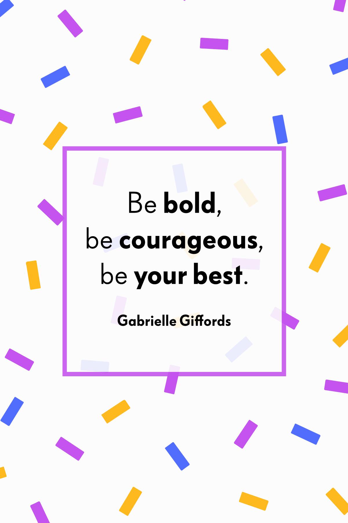 36 Graduation Quotes — Inspiring Sayings for Graduates