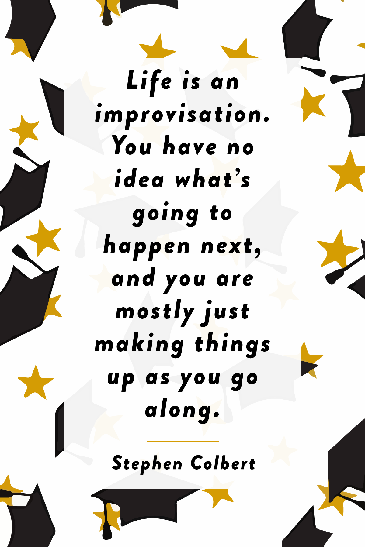 12 Best Graduation Quotes 12 — Inspiring Sayings for Graduates