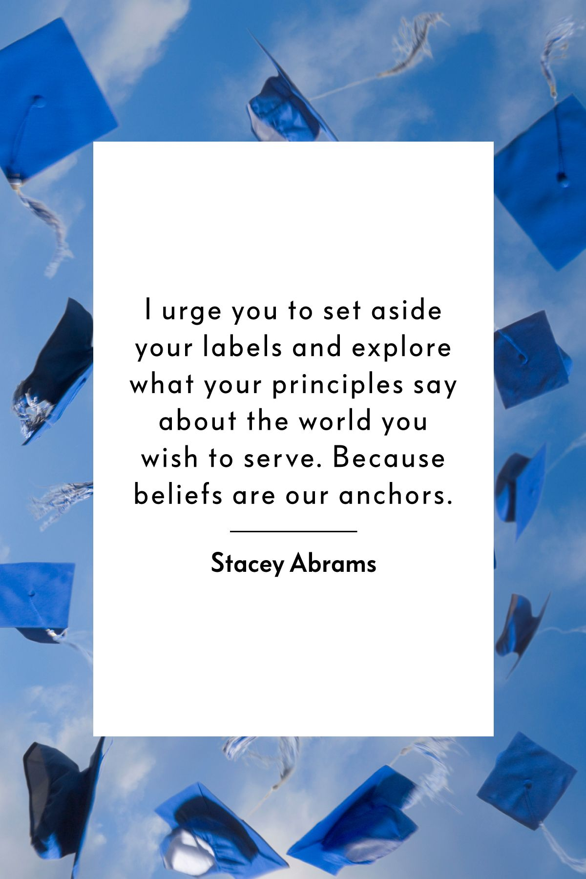 36 Graduation Quotes — Inspiring Sayings for Graduates