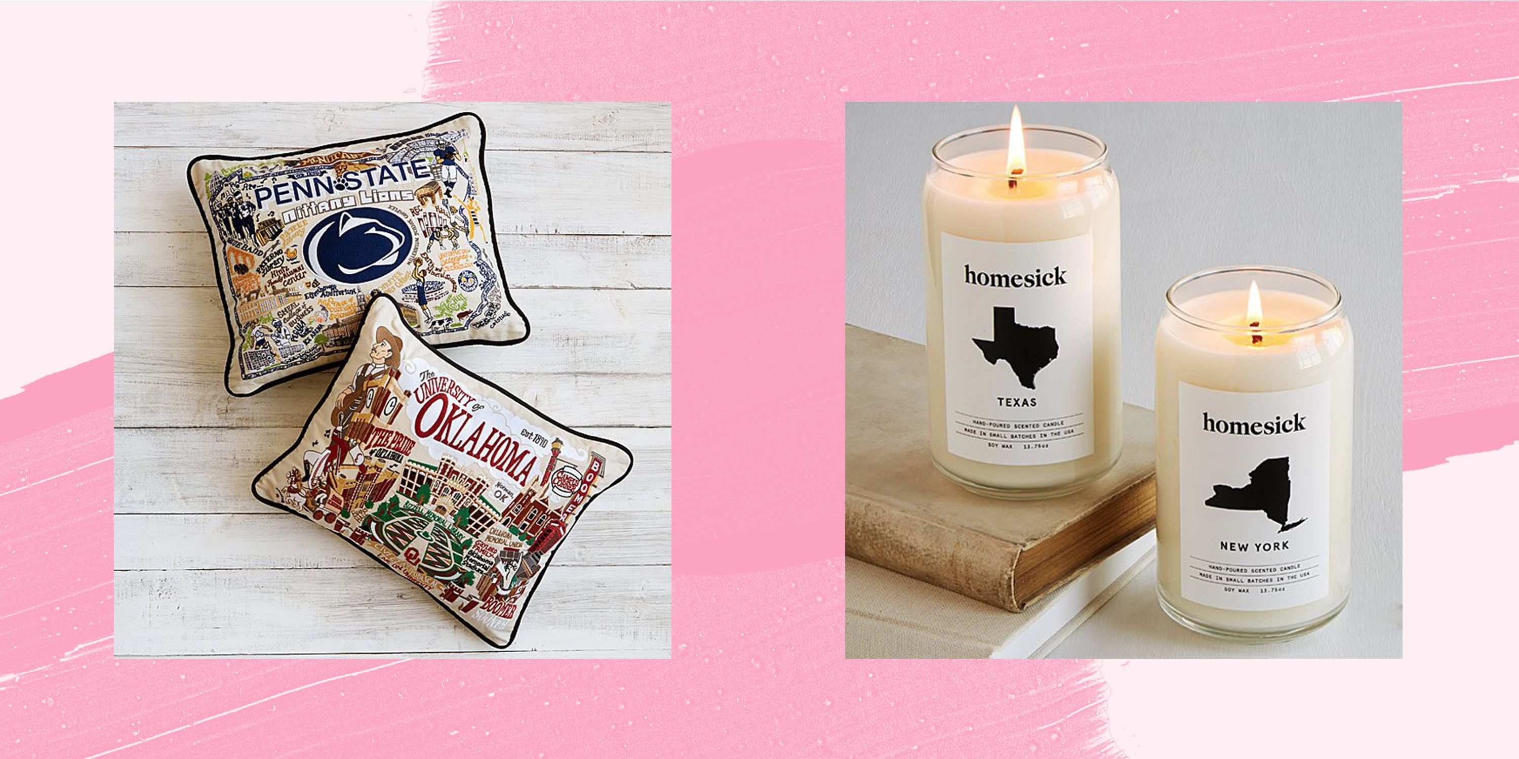 25 Best Graduation Gifts For Her Girl Gifts For College In 2021