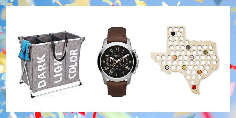 15 best graduation gifts for him 2018 top graduation gift ideas courtesy of brands negle Image collections