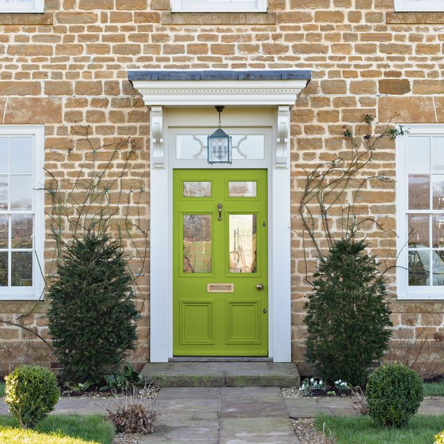 graham  brown launches first range of exterior paints in 360 colours