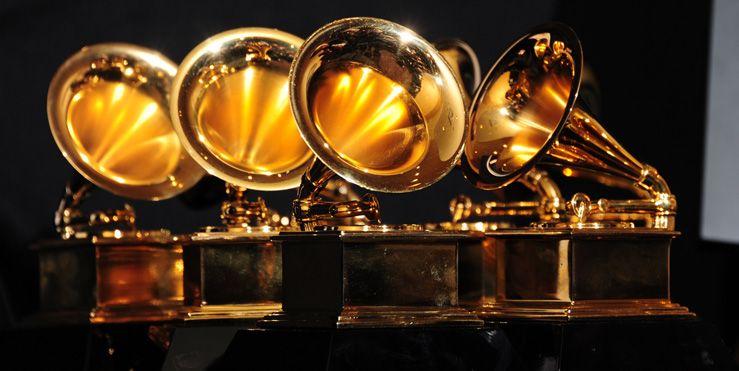 Best Grammy Awards Dinner Party Ideas Grammy Nominations