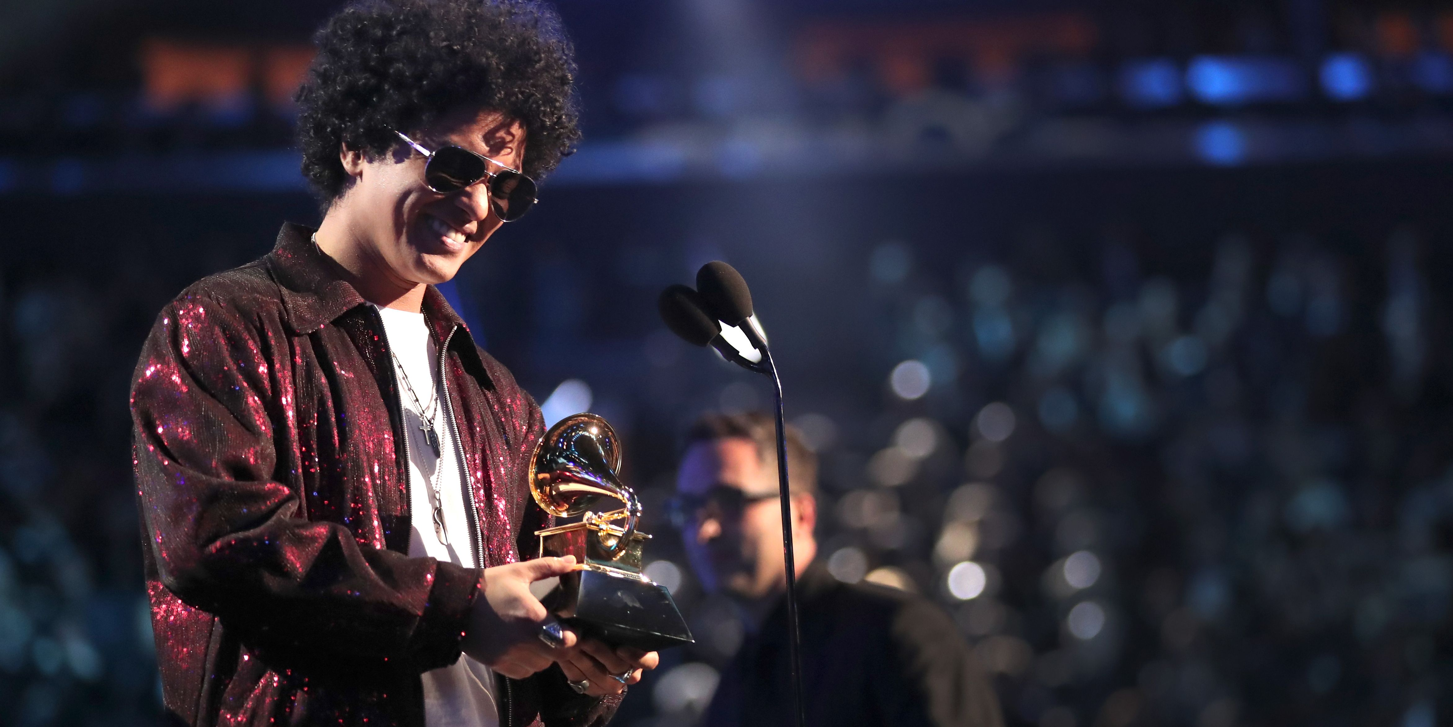 Grammy 2019 Live: Where To Stream Grammy Awards