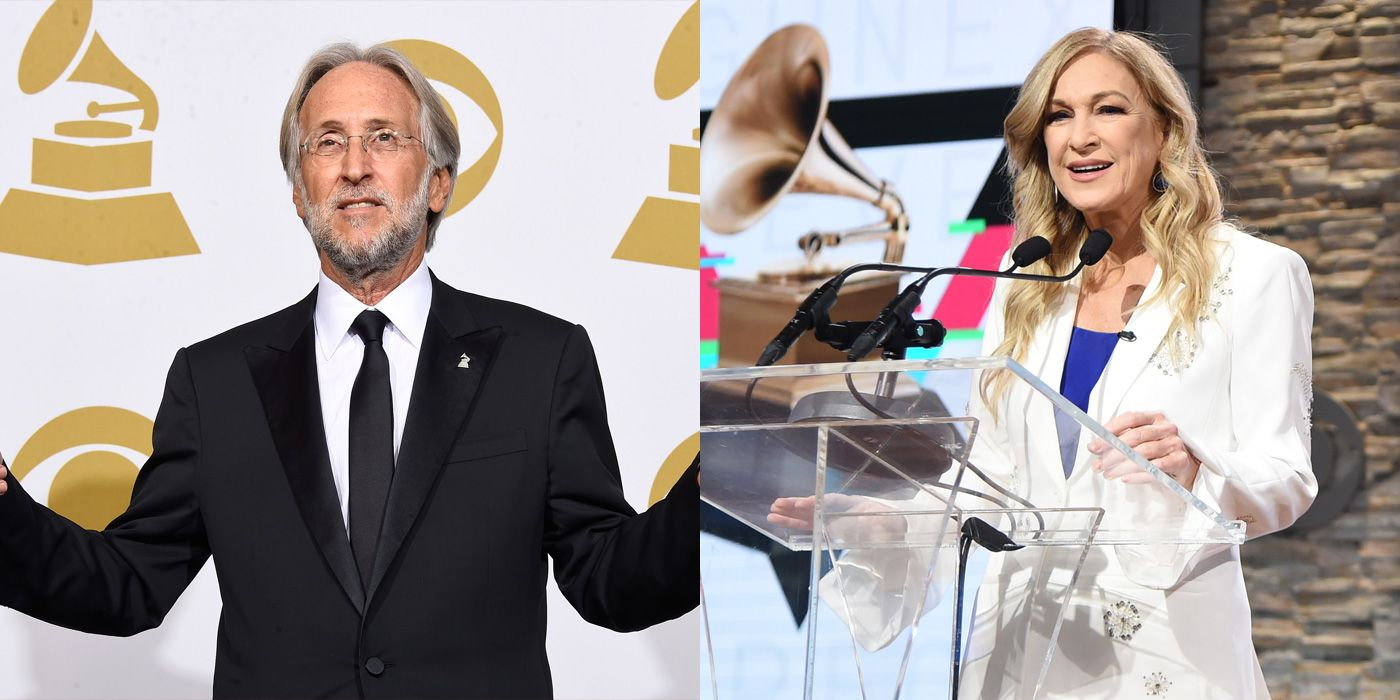 The Recording Academy Voting Controversy Questions the Integrity of the Grammy Awards