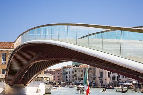 Grand Canal,Italy, Architect Venice