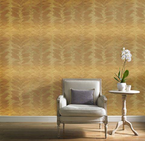 spiced honey wallpaper