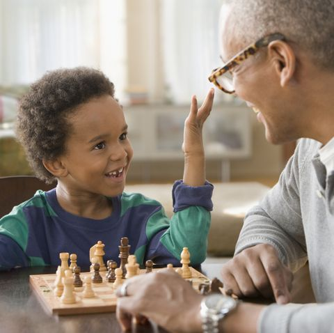 kids chess lessons free online