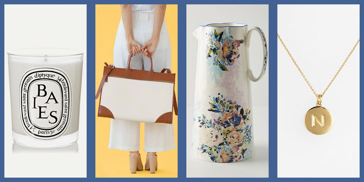 30 Best Gifts For Grandmas For 2021 Great Grandmother Gift Ideas