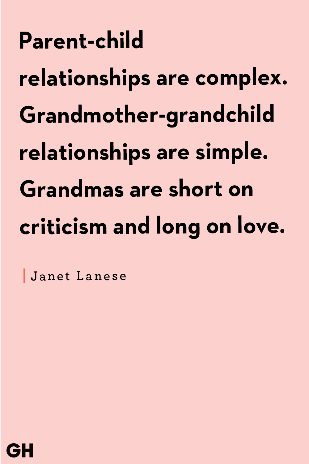 30 Best Grandma Quotes - Fun and Loving Quotes About