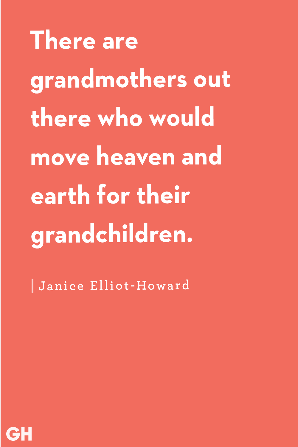 30 Best Grandma Quotes - Fun and Loving Quotes About ...