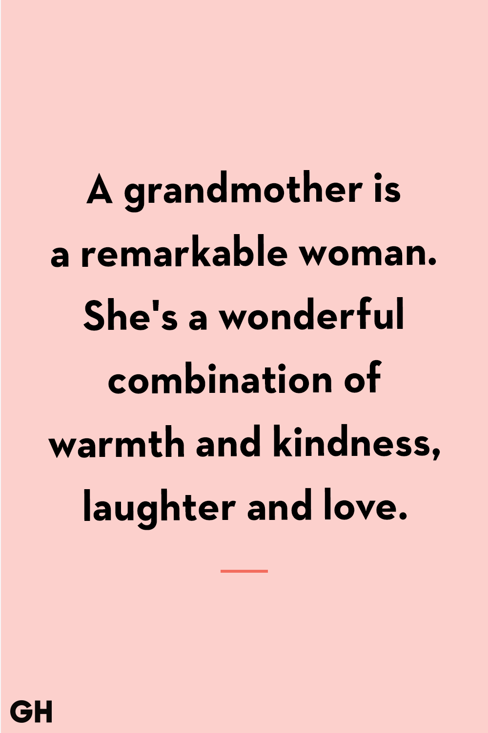 best grandma quotes fun and loving quotes about grandmothers