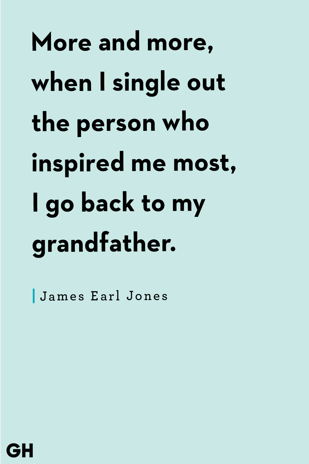 20 Best Grandpa Quotes - Sayings and Quotes About Grandfathers