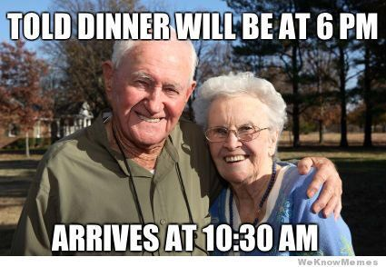 10 Best Thanksgiving Memes Funny Thanksgiving Memes To Share