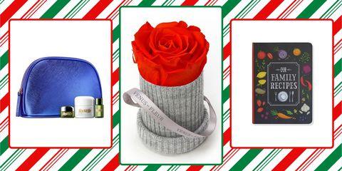 Clip art, Rose, Illustration,