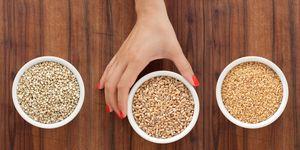 grano-saraceno-proprieta