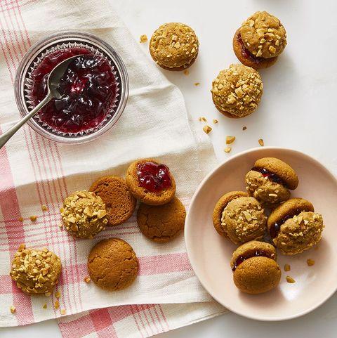 100 Easy Dessert Recipes Great Ideas For Fun Desserts