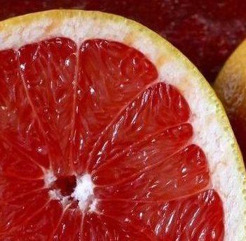 グレープフルーツ,健康,効果的,11の理由,栄養価,抗酸化作用,免疫システムの維持,栄養士 解説,