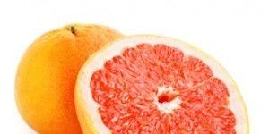 grapefruit-300x239.jpg