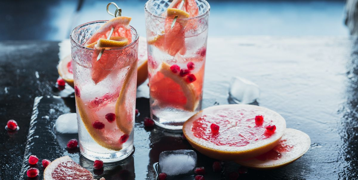 ECLECTIC COCKTAIL & MIXED DRINK RECIPES cover image