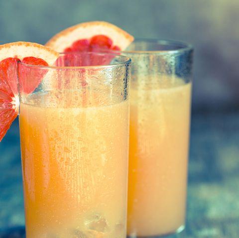 21 Best Summer Cocktails 2019 Refreshing Fruit Cocktails
