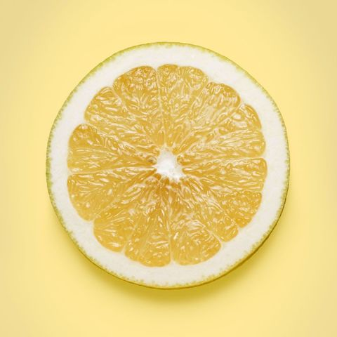 health foods,foods to boost metabolism,increase metabolism,ways to boost metabolism,metabolism boosting foods