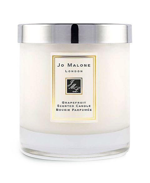 perfumes meghan markle kate middleon