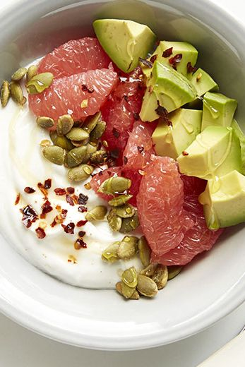 Dish, Food, Cuisine, Ingredient, Meat, Produce, Recipe, Corned beef, Carpaccio, Salad,