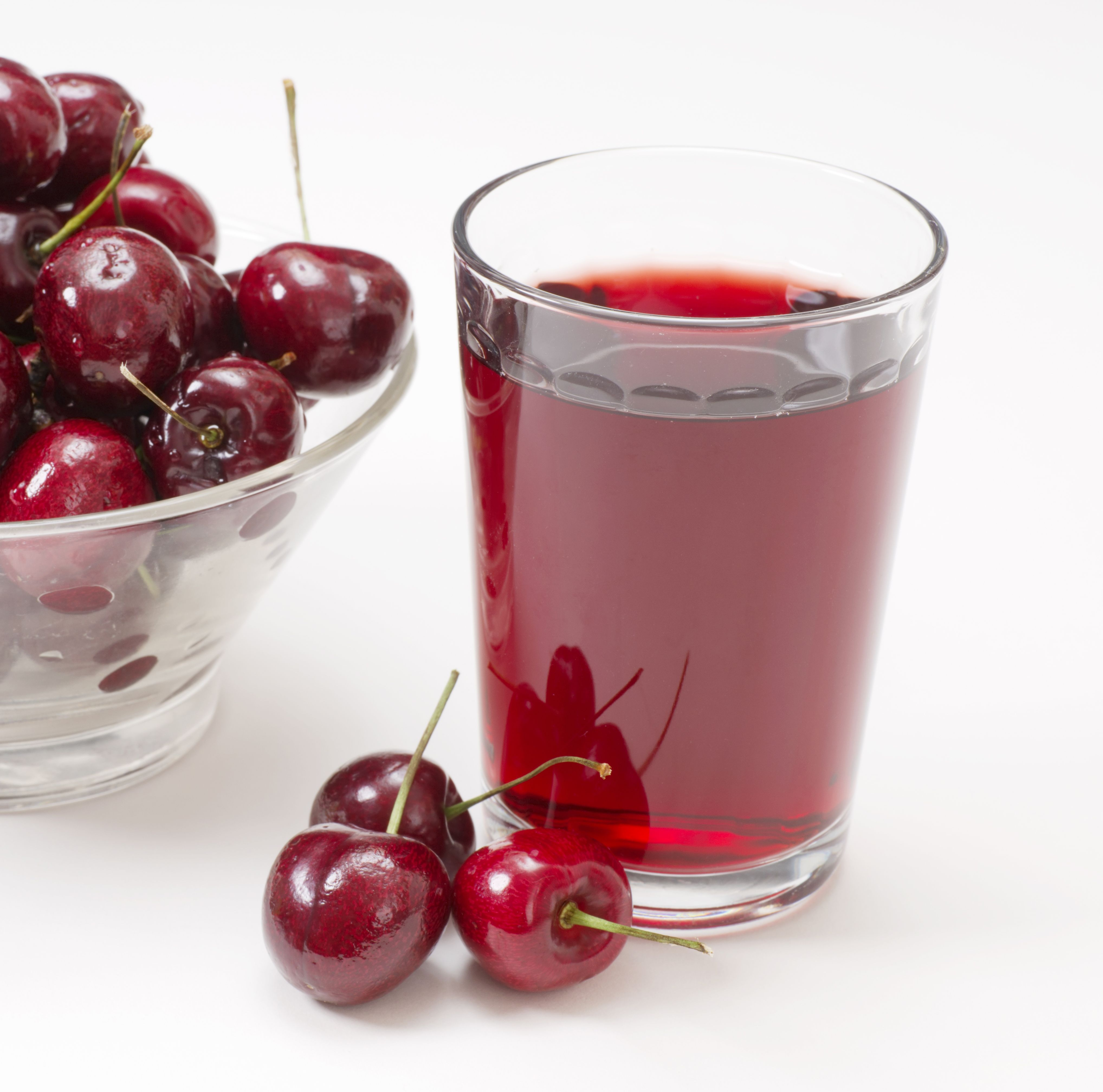 50 Best Superfoods - List of Healthy Superfoods