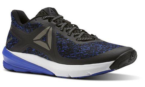 Shoe, Footwear, Outdoor shoe, Sneakers, White, Blue, Running shoe, Cobalt blue, Walking shoe, Electric blue,