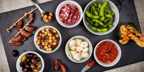 Bij Deze Restaurants Kun Je Gratis Uit Eten Op Je Verjaardag