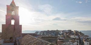 Airbnb: drie maanden gratis wonen in het Italiaanse dorp Grottole