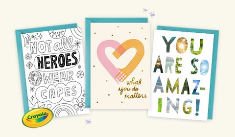 Font, Text, Heart, Graphic design, Design, Illustration, Graphics, Paper product, Brand, Paper,