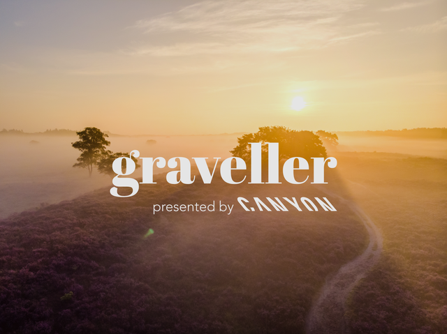 graveller, canyon, gravel, evenement, event