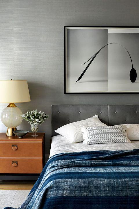Boys Grey Bedroom Furniture