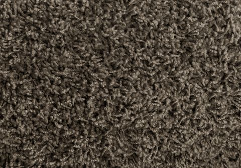 Guide To Carpet Textures Amp Styles What Are Different