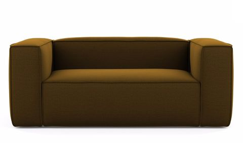 48 Best Apartment Size Sofas Couches For Small Apartments Cool Mcguire Furniture Rental Set