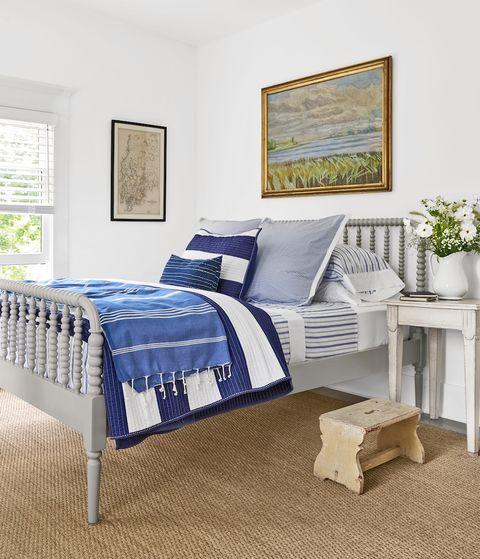 gray furniture grey bedrooms