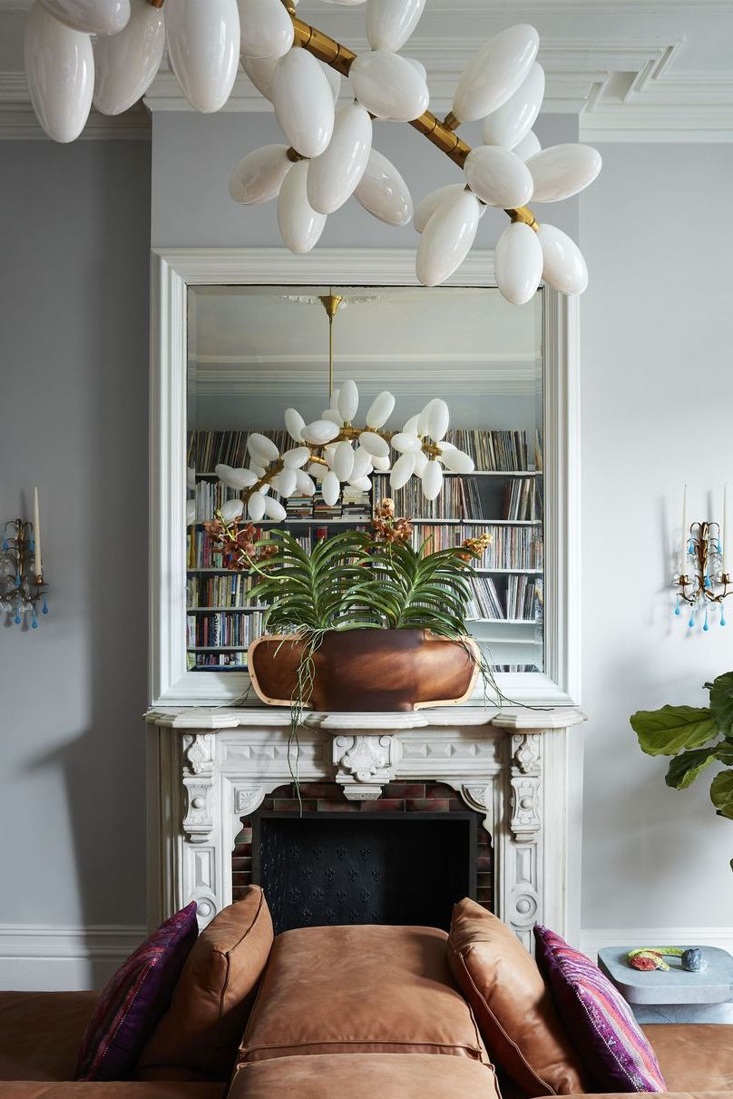 The Latest On Simple Secrets For Living Rooms