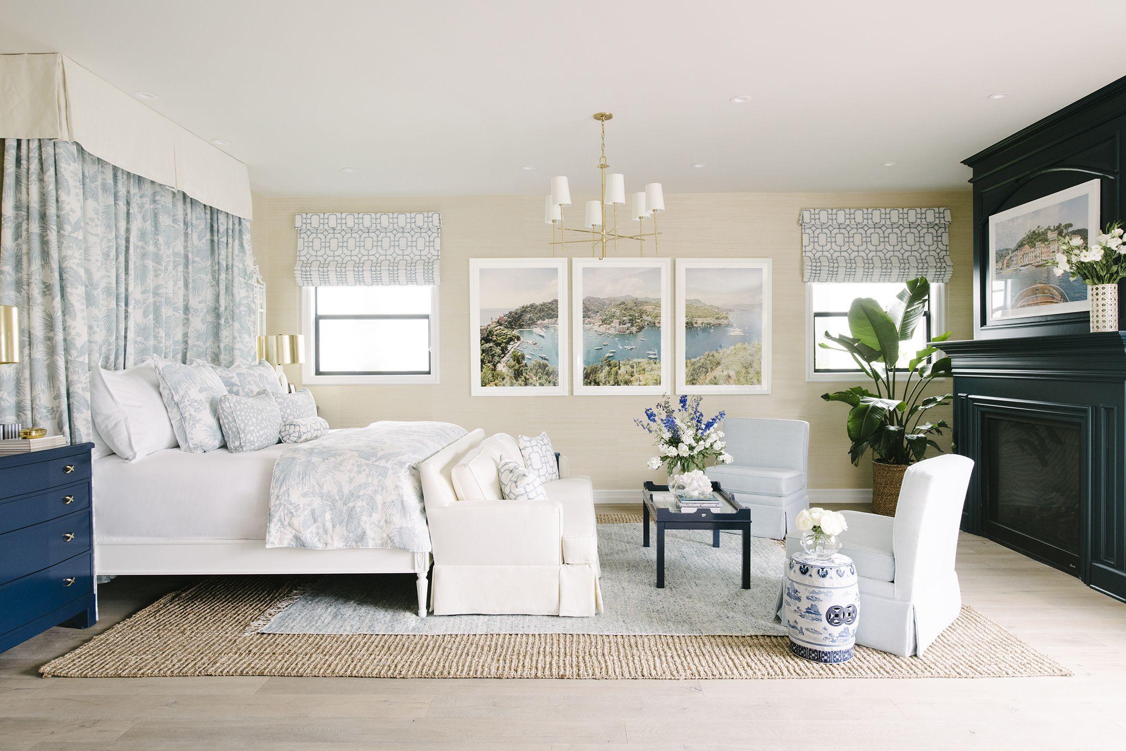 30+ Inspiring Spring Decorating Ideas - Spring Home Makeover Inspiration