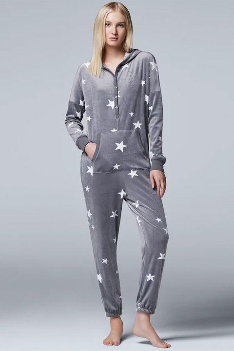 10 Cute Onesie Pajamas For Teens And Adults Best Onesies For Women