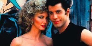 John Travolta y Olivia Newton-John protagonizan el reencuentro de 'Grease'