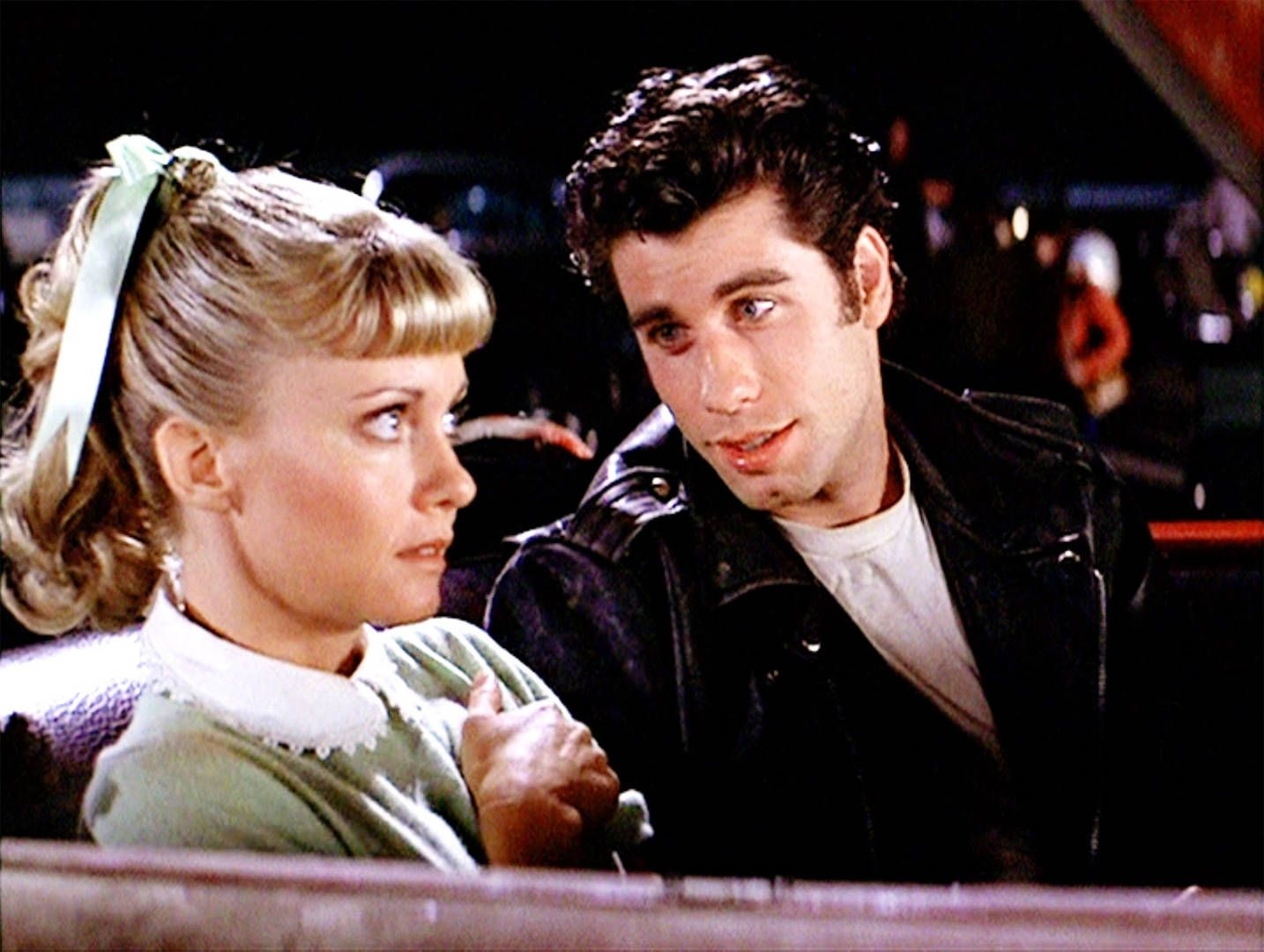 Grease Tendrá Serie en HBO Max - Spin Off Grease Rydell High